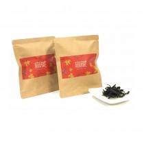 【無藏嚴選】日月潭 台茶21號紅韻紅茶 - 5g散茶單入裸包裝