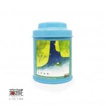冬片烏龍 18g優雅小茶罐