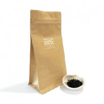 【無藏嚴選】日月潭 台茶21號紅韻紅茶 - 150g裸包裝