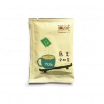 【無藏故事茶】阿里山金萱烏龍 6g充氮包單包裝