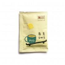 【無藏故事茶】阿里山高山烏龍 6g充氮包單包裝