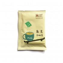 【無藏故事茶】阿里山冬片烏龍 6g充氮包單包裝