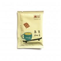 【無藏故事茶】阿里山陳年烏龍 6g充氮包單包裝