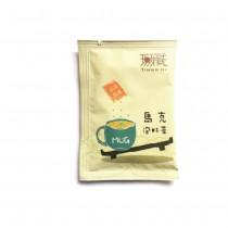 【無藏故事茶】阿里山炭焙烏龍 6g充氮包單包裝