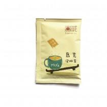 【無藏故事茶】阿里山白毫烏龍 6g充氮包單包裝