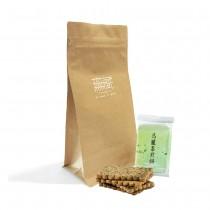 【茶食光光】無藏嚴製茶點-玉山焦糖烏龍茶煎餅 (24入袋裝)