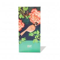 新年茶食A-富貴白頭_經典茶食長型盒 (6款可選)