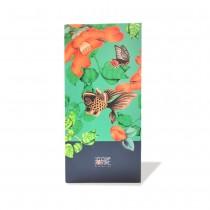 新年茶食B-富貴有餘_經典茶食長型盒 (6款可選)