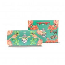 新年喜慶小禮盒G-經典綜合小茶食禮 (3款可選)
