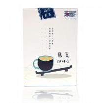 金萱紅茶 6g充氮包10入盒裝