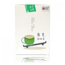 【無藏故事茶】阿里山金萱烏龍 6g充氮包 (10入盒裝)