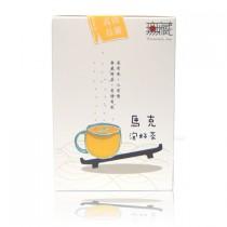 【無藏故事茶】阿里山高山烏龍 6g充氮包 (10入盒裝)