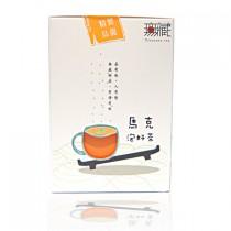 【無藏故事茶】阿里山精製烏龍 6g充氮包 (10入盒裝)