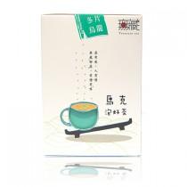 【無藏故事茶】阿里山冬片烏龍 6g充氮包 (10入盒裝)