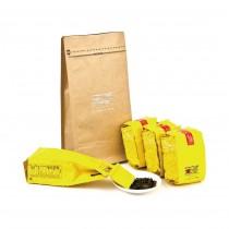 白毫烏龍 6g充氮包10入盒裝