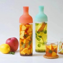【無藏嚴選】Hario冷泡瓶 750ml (3款可選)